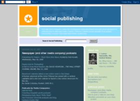 socialpublishing.blogspot.nl