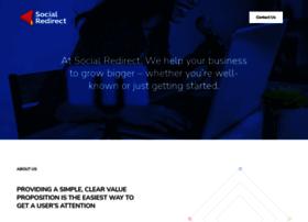 socialredirect.com