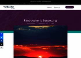 socialreport.com