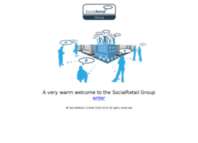 socialretail.co.uk