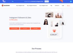 socialroar.com