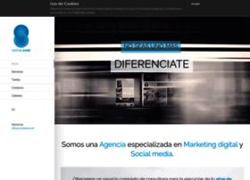 socialsare.com