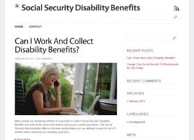 socialsecurity-benefits.com