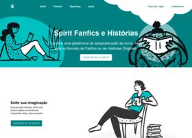 socialspirit.com.br