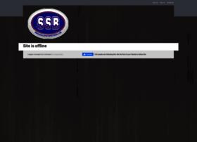 socialsportsbethesda.leagueapps.com