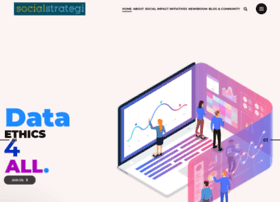 socialstrategi.com