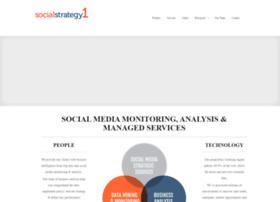 socialstrategy1.com