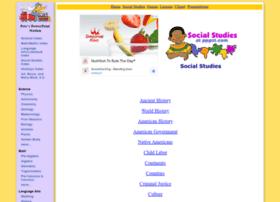 socialstudies.pppst.com