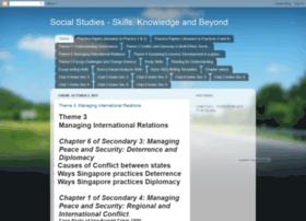 socialstudiessingapore.blogspot.sg