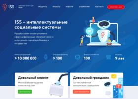 socialsys.ru