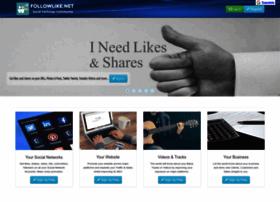 socialthat.net