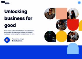 socialtraders.com.au