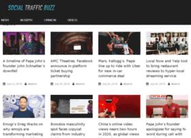 socialtrafficbuzz.com