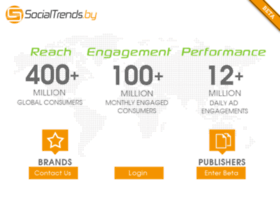 socialtrends.by