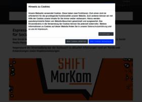 socialwebbreakfast.de