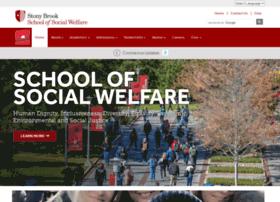 socialwelfare.stonybrookmedicine.edu