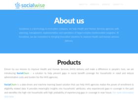 socialwise.biz