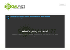 socialwizz.emarketing-strategy.co.uk