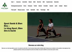 socialwok.fr