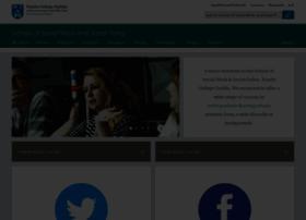 socialwork-socialpolicy.tcd.ie