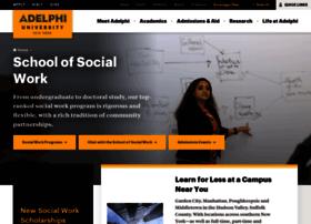 socialwork.adelphi.edu