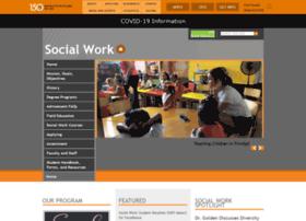 socialwork.buffalostate.edu