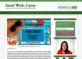 socialwork.career