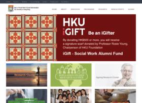 socialwork.hku.hk