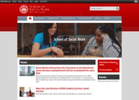 socialwork.illinoisstate.edu