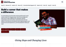 socialwork.iu.edu