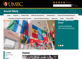 socialwork.umbc.edu