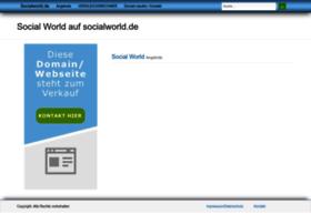 socialworld.de