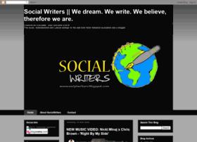 socialwriters.blogspot.com