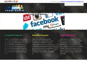 socialzingers.com
