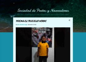 sociedad-depoetas.blogspot.com