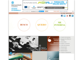 sociedad-desarrollo.com
