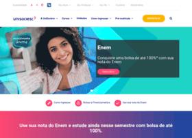 sociesc.org.br