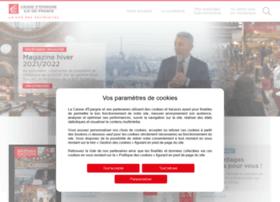 societaires-ceidf.fr