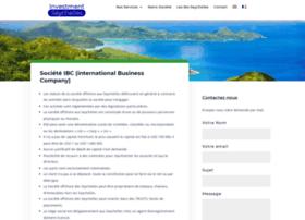 societe-internationale.com