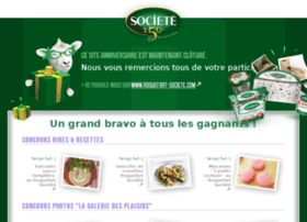 societe150ansdeplaisirs.com