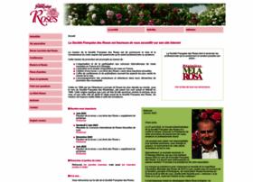 societefrancaisedesroses.asso.fr