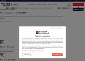 societegeneral.fr