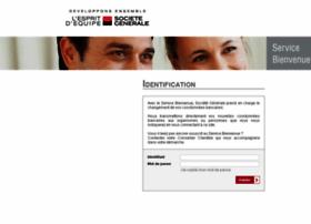 societegenerale.domiciliationbancaire.fr