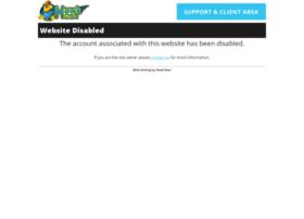 societeoffshore.net