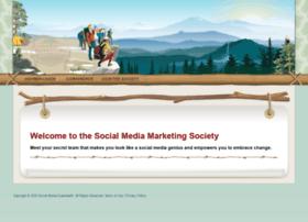 society.socialmediaexaminer.com