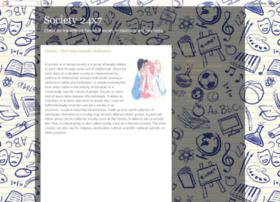 society24x7.blogspot.com.tr