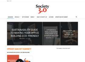society30.com