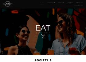 society8.com
