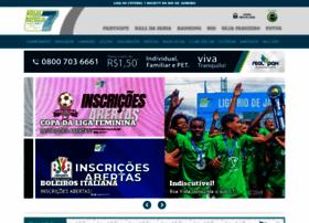 societycarioca.com.br
