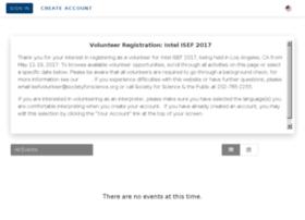 societyforscience.volunteerhub.com